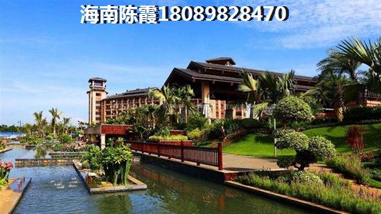 海鑫城位置图