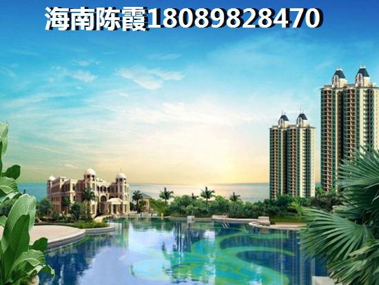 国和苑-2室2厅1卫