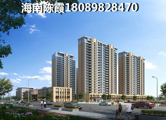 中南·林海间位置图