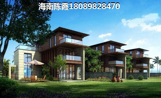 华诺国际位置图
