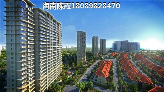 海韵阳光城位置图