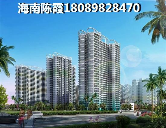汇水湾公寓5#楼