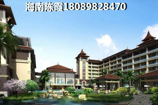 儒俊雅苑位置图
