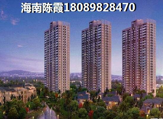 爱尚海蓝位置图