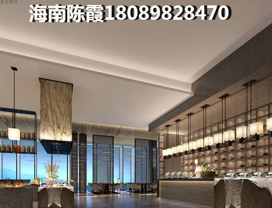 东方海岸假日位置图