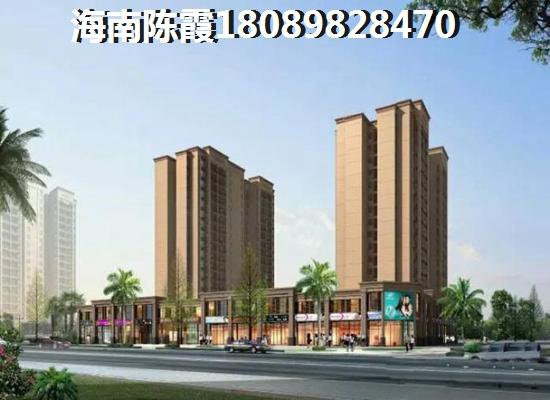 环岛家园位置图