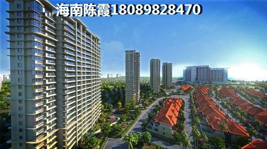 金城广场位置图