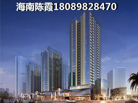 中和龙沐湾·海润源