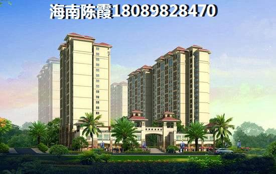 美丽沙·蓝色海岸位置图