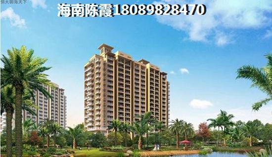 时代新城位置图