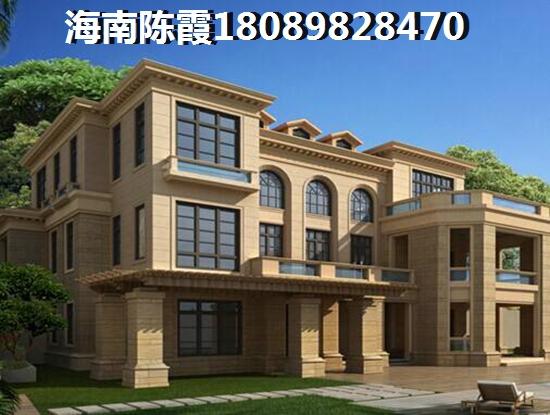 龙池湾花园位置图