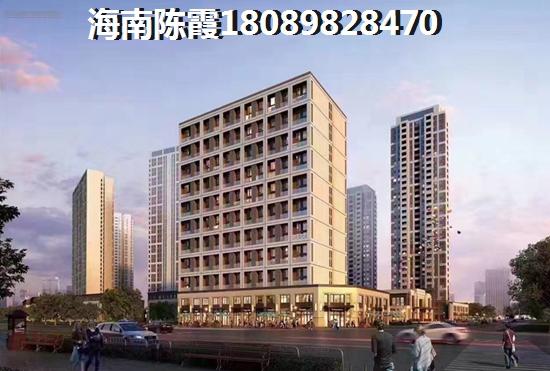 城投林海风情位置图