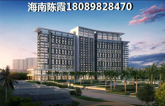 丽江家园位置图