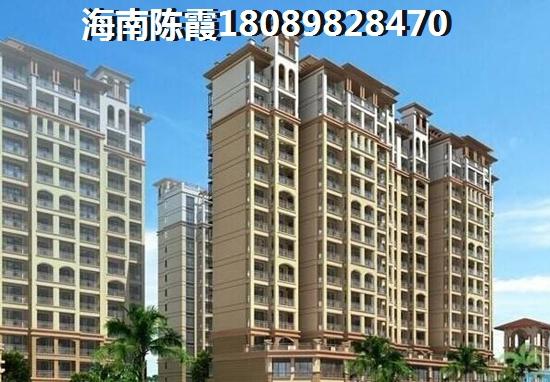 龙沐湾·碧海花园位置图