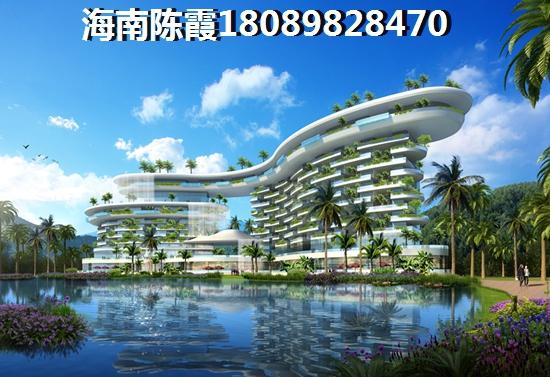 海涛花园位置图
