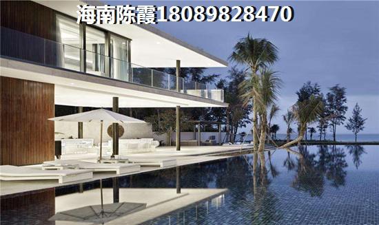 金螺湾位置图