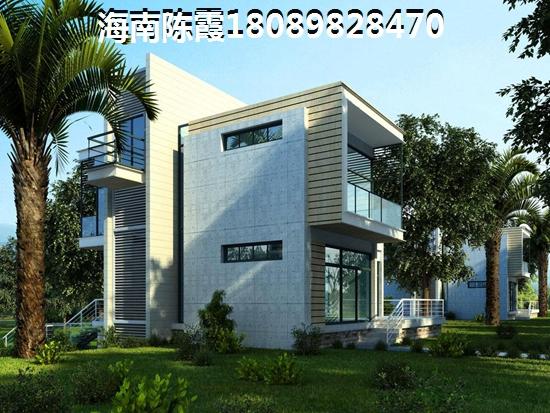 滨河华庭位置图