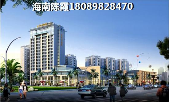 海南温泉1号二期位置图
