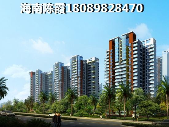 棕榈泉国际公馆二期位置图