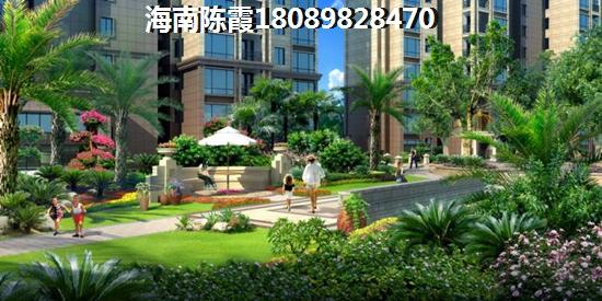 金色港湾位置图