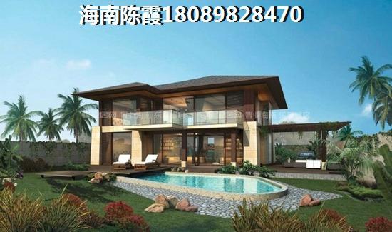 中城广场位置图