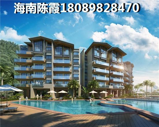 玫瑰湾位置图