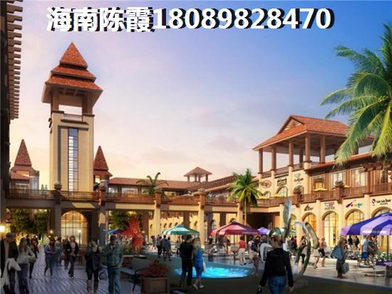 珍珠裕苑位置图