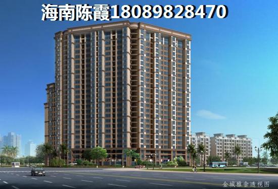 五指山·翡翠谷位置图