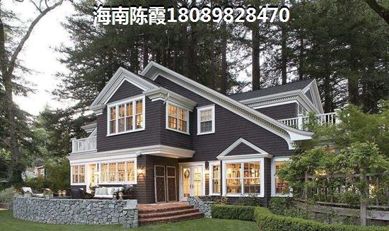宝安江南城三期御城位置图