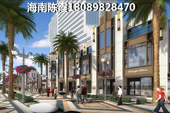 广物·滨江海岸(改名为 碧桂园·滨江海岸)位置图