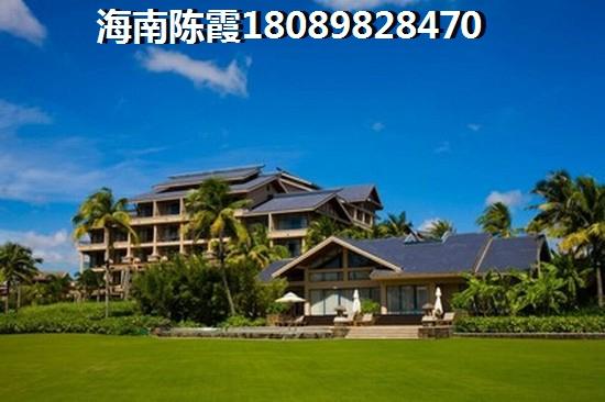 冠永凤凰城位置图