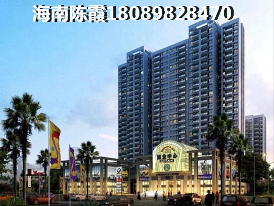 東方天澜滙规划图