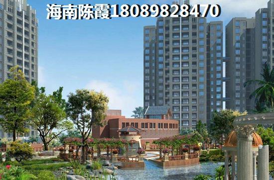 海棠中央规划图