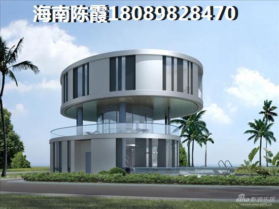 珠江·俪豪位置图