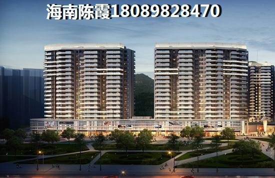 万宁国瑞城位置图