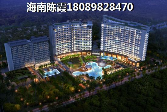 逸龙广场实景图