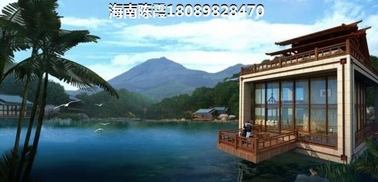 东方豪苑规划图