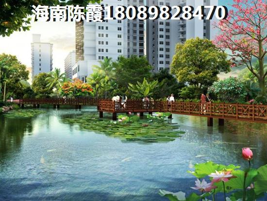 慧远·美林谷规划图