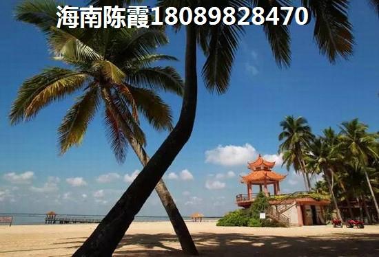 慧远·美林谷位置图
