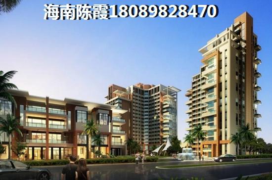 日广凤羽林温泉规划图