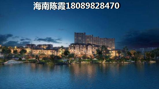 清鳳海棠長灘規劃圖