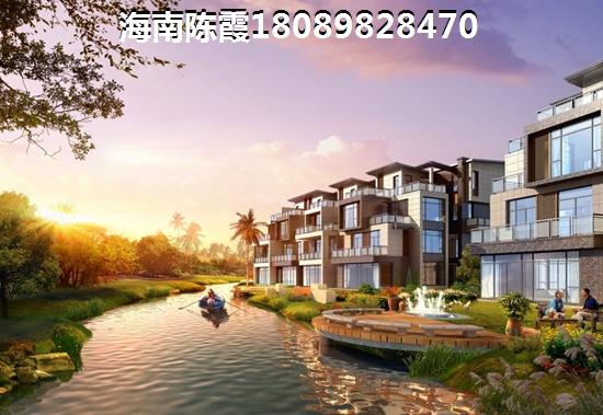 天来泉二期位置图