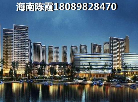 澳门街位置图
