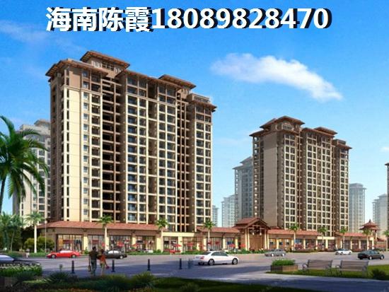 粤泰香江丽景位置图