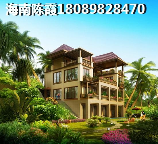 Aloha阿羅哈-2室2廳2衛