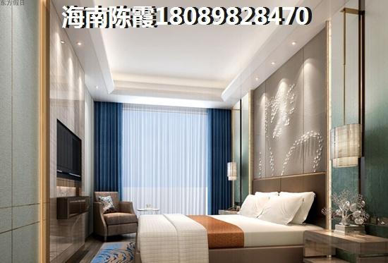 三亚海棠南洋小镇位置图