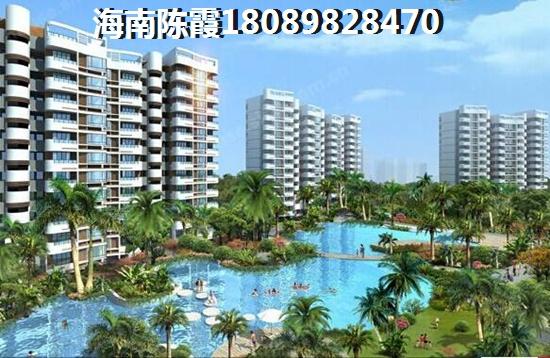 南枫禅墅位置图