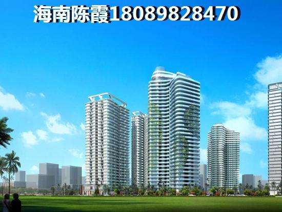 五指山檀溪位置图