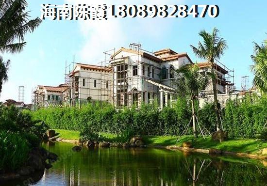 海棠·泰岳府位置图