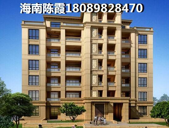 龙昆悦城位置图